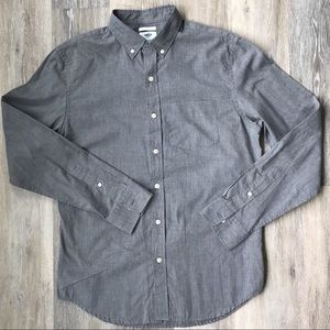 Old Navy Button Front Shirt
